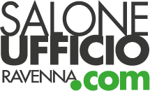saloneufficio.com