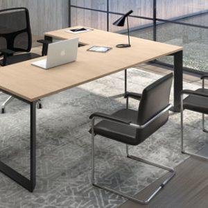 scrivania-angolare