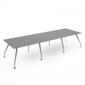 lem-table