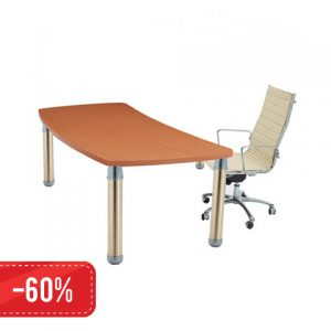 scrivania-legno